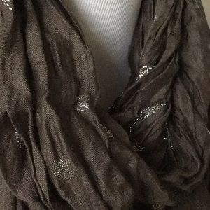Accessories - Boho chic scarf/wrap